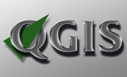 IeQGIS | Ireland QGIS User Group Blog